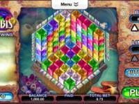 cubis screenshot