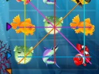 Fish O Rama Touch Screenshot