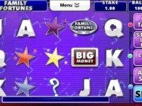 family fortunes screenshot