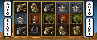 randalls riches screenshot